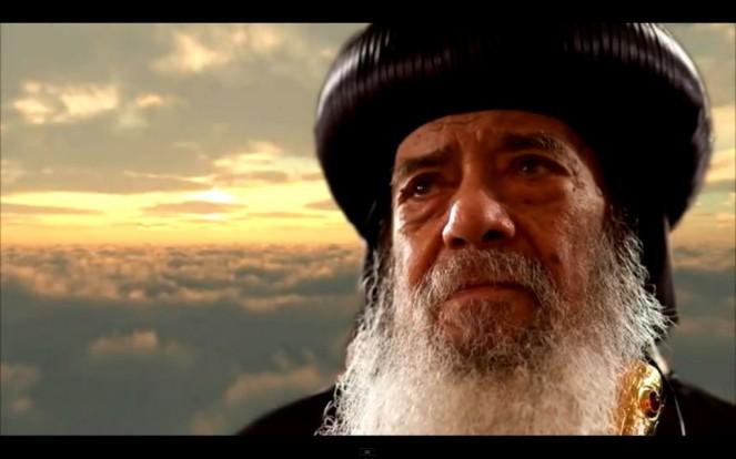 Pope Shenouda III (3).jpg