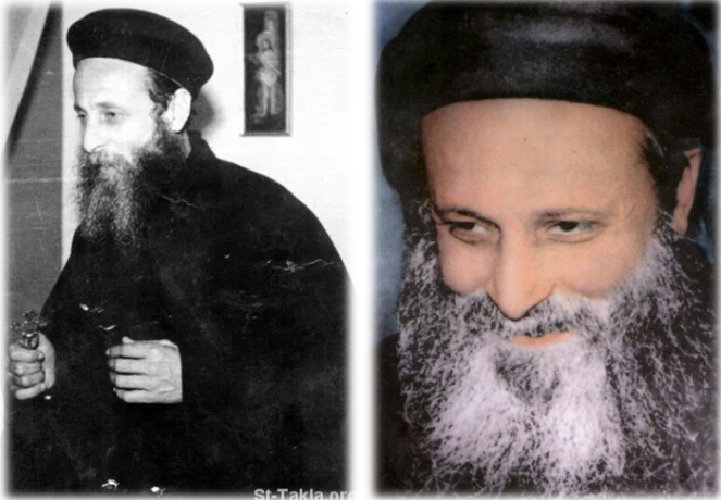Fr Pishoy Kamel dual.PNG