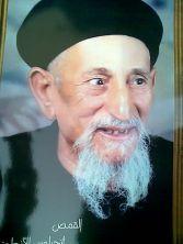 Fr Angelos El Antoni.jpg