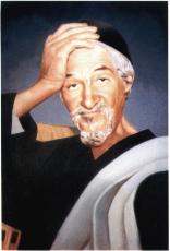 Fr Yostos El Antoni.png