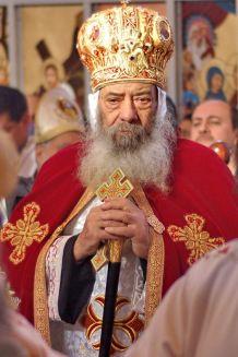 Pope Shenouda III (2).jpg