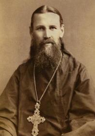 St John of Kronstadt (4).png