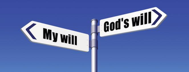 gods-will[1]