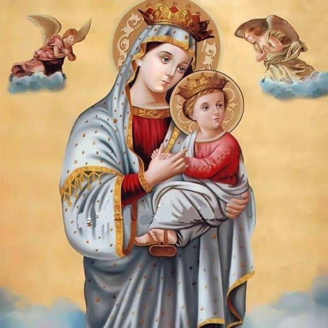 St Mary (18).jpg