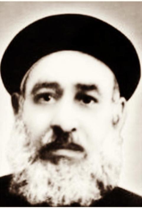 Fr Sidarose Akhnoukh.png
